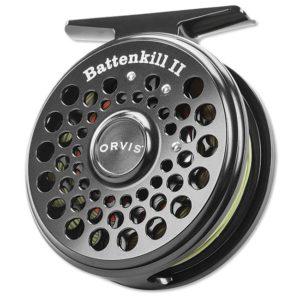 7H9-battenkill-02