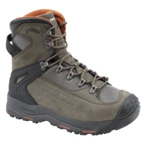 g3-guide-boot-dk-elkhorn_s14-square