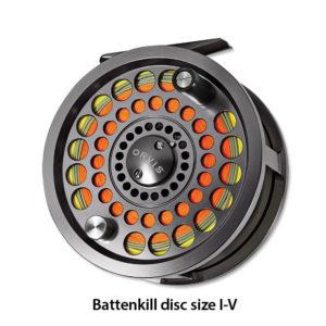 2JL-Battenkill-Disc-011