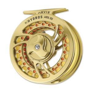 3R5-Hydros-LA-Gold-01