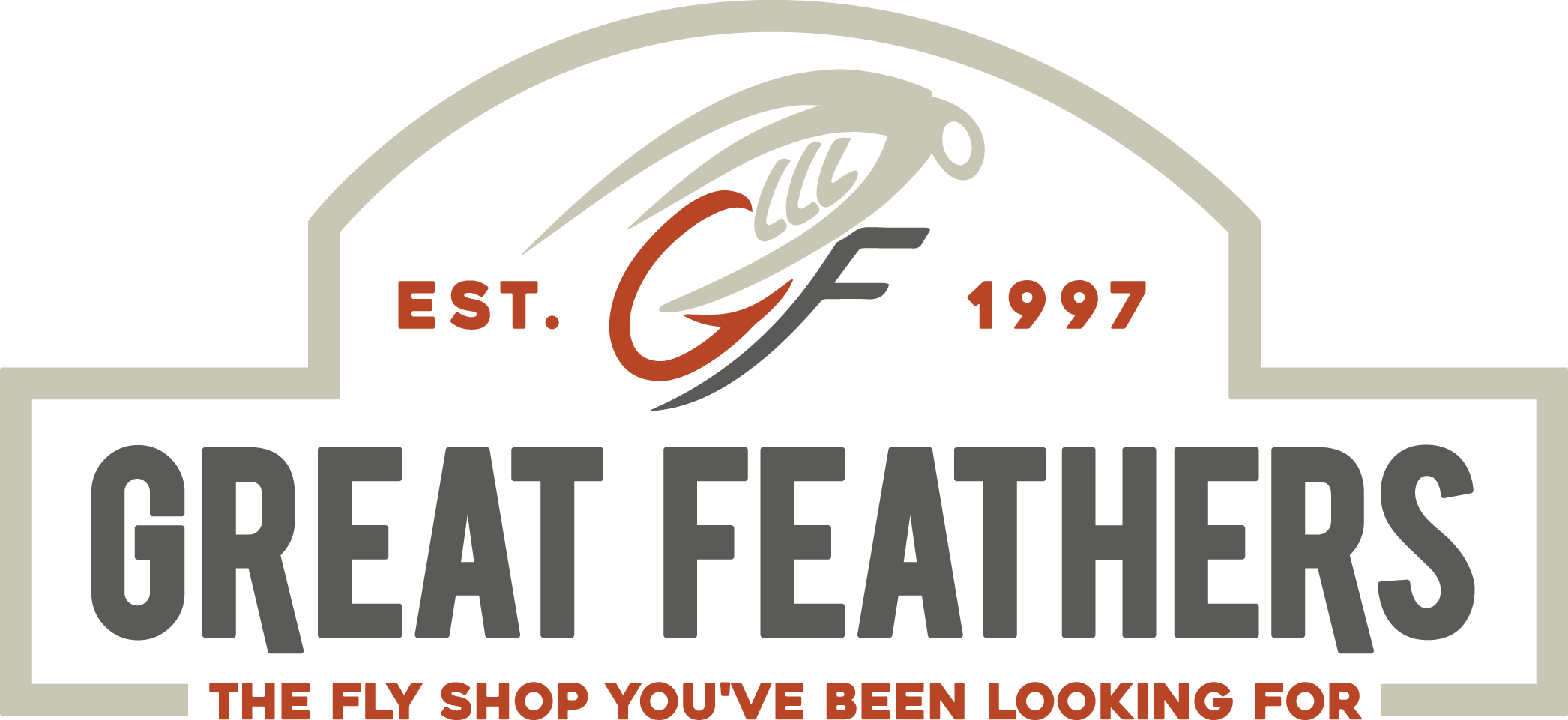 Great Feathers Fly Shop – Fly Tying Materials, supplies & Feathers