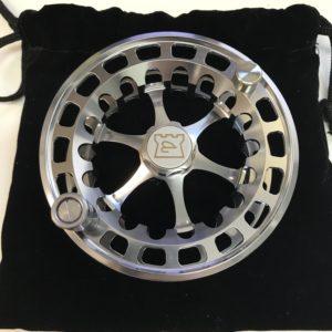 Hardy-Ultralite-CC-Spool-01