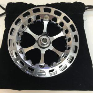 Hardy-Ultralite-CC-Spool-02