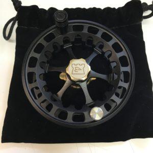 Hardy-Ultralite-DD-Spool-Black-01