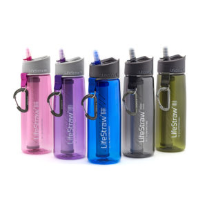 LifeStraw-Go-01