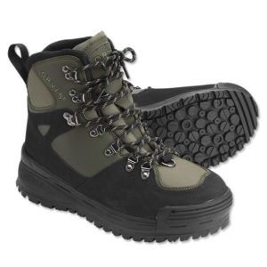 Orvis-Clearwater-Boots-01