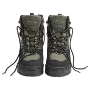 Orvis-Clearwater-Boots-02