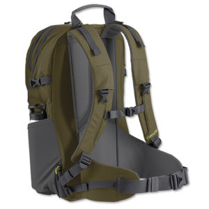 Orvis-Safe-Passage-Anglers-Day-Pack-02