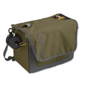 Orvis-Safe-Passage-Guide-Kit-Bag-01