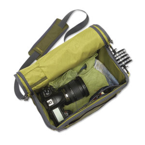 Orvis-Safe-Passage-Guide-Kit-Bag-02