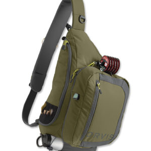 Orvis-Safe-Passage-Guide-Sling-01