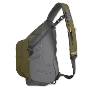 Orvis-Safe-Passage-Guide-Sling-02