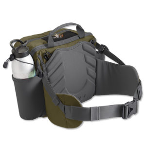 Orvis-Safe-Passage-Hip-Pack-02
