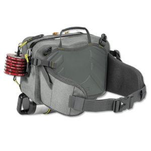 Orvis-Waterproof-Hip-Pack-02