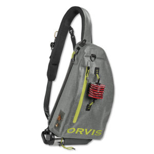 Orvis-Waterproof-Sling-Pack-01