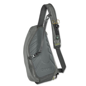 Orvis-Waterproof-Sling-Pack-02