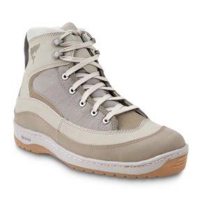 Simms-Flats-Sneaker-01
