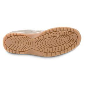 Simms-Flats-Sneaker-02