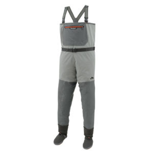 Simms-Freestone-Waders