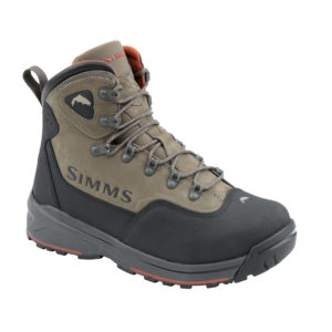 Simms-Headwaters-Pro-Boots-01