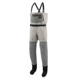 Simms-Headwaters-Pro-Stockingfoot-Waders