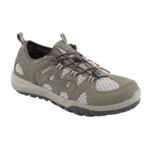Simms-RipRap-Shoe-01