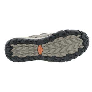 Simms-RipRap-Shoe-02