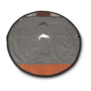 Simms-Taco-Bag-Dark-Elkhorn-02