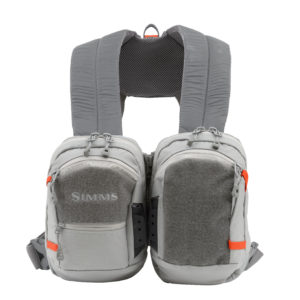 Simms-Waypoints-Dual-Chest-Pack-Gunmetal-01