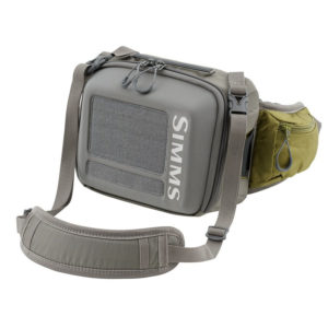 Simms-Waypoints-Hip-Pack-Small-01-Army-Green