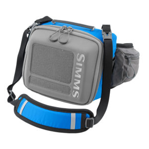 Simms-Waypoints-Hip-Pack-Small-01-Current