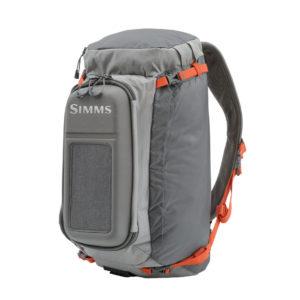 Simms-Waypoints-Sling-Pack-Large-01-Gunmetal-01