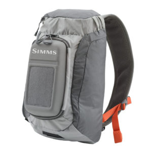 Simms-Waypoints-Sling-Pack-Small-01-Gunmetal