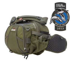 Umpqua-Ledges-500-Waist-Pack-01