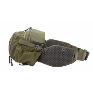 Umpqua-Ledges-500-Waist-Pack-02