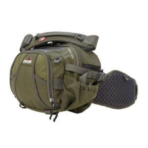 Umpqua-Ledges-650-Waist-Pack-01