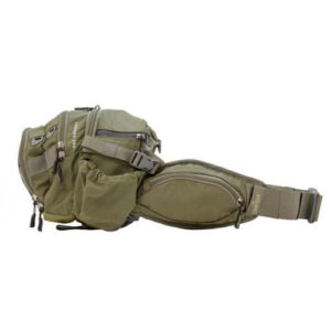 Umpqua-Ledges-650-Waist-Pack-02