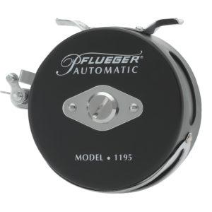 pflueger-automatic-01