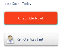 UnHackMe Remote Assistant