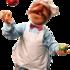 Mischief Makin' Chefs