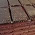 チョコレートLOVE!