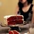 Daydreamer Desserts