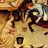 Chef Medioevo in Tavola