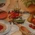 A tavola con....Diabete & Gusto