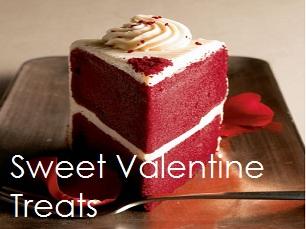 Velvetcake1