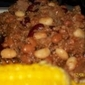 Wok's For Dinner: Calico Beans