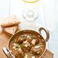 Lamb Kofta Curry Recipe