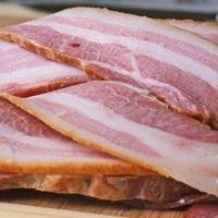 How to make homemade Agave & Bourbon Smoked Bacon