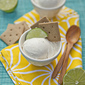 Key Lime Pie Gelato Recipe