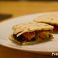 Gluten Free Friday: Tortillas Take 2